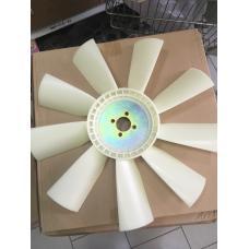 Вентилятор двигателя 4D34 Mitsubishi
