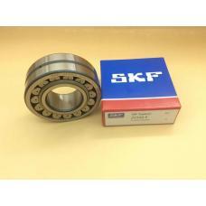 Подшипник SKF 22310CD1C3