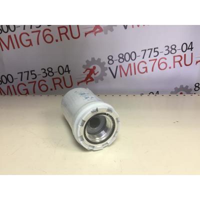 Фильтр гидравлический FH-7003