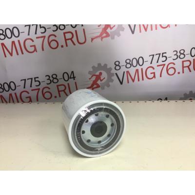 Фильтр охлаждающей жидкости FUS-1030
