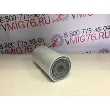 Фильтр охлаждающей жидкости FUS-1031