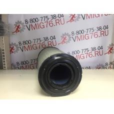 Фильтр воздушный FK-4012AB