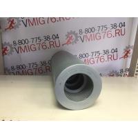 Фильтр гидравлический FY-5038