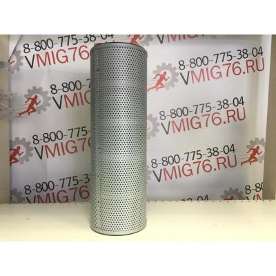 Фильтр гидравлический FY-5071