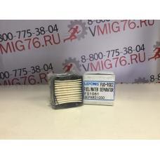 Фильтр топливный FUO-9002