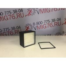 Фильтр топливный FUO-9003