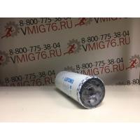 Фильтр масляный FJ-3009