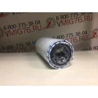 Фильтр масляный FJ-3029