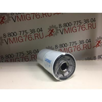 Фильтр масляный FJ-3032