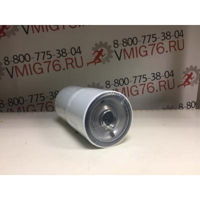 Фильтр масляный FJ-3033