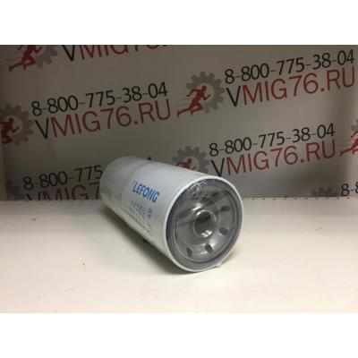 Фильтр топливный FU-1020