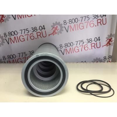 Фильтр гидравлический FY-5073