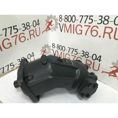 Гидромотор Rexroth AA2FM90