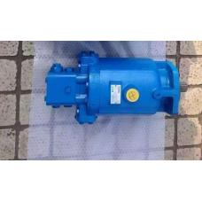 Гидромотор Eaton 5423-138