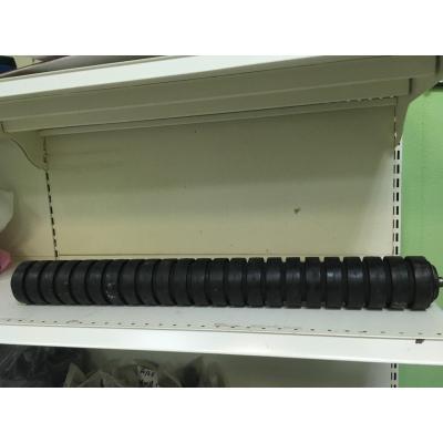 Ролик ленты конвейера Bomag 335080066