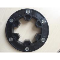 Эластичный элемент CentaFlex K-125-195