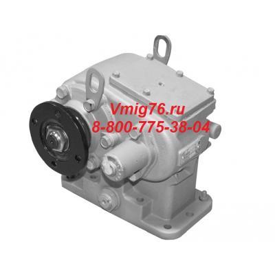 Коробка отбора мощности МП24-4208010-20