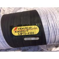 Шланг роторный 5.5PTS-4300