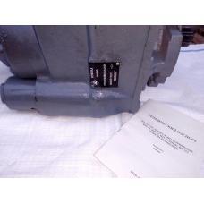 Гидронасос PVS-90