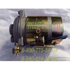Водяной насос WP24-180