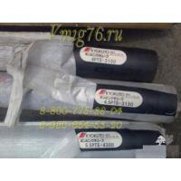 Шланг роторный 4PTS-2600