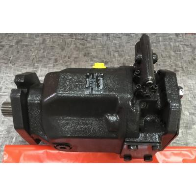 Насос Rexroth A10VO100DFR1/31R-PSC62K02