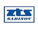 ZTS Sabinov