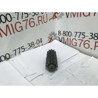 Вал редуктора PMB 6.5
