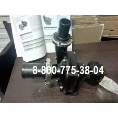 Насос Hypro 9306C-HM1C-B3U