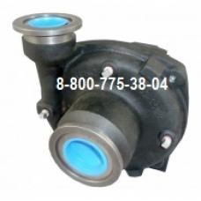 Насос Hypro 9016C-O-U