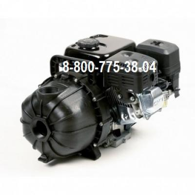 Насос Hypro 1542P-65SP