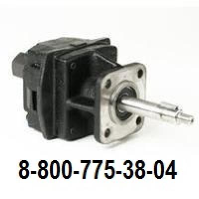Гидромотор Hypro 2500-0082C