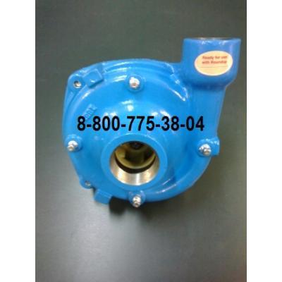 Насос Hypro 92022-R