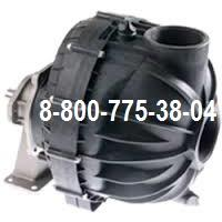 Насос Hypro 9243P-SP