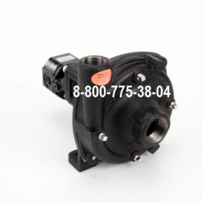 Насос Hypro 9302CT-GM1