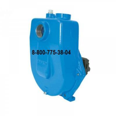 Насос Hypro 9303C-HM2C-SP