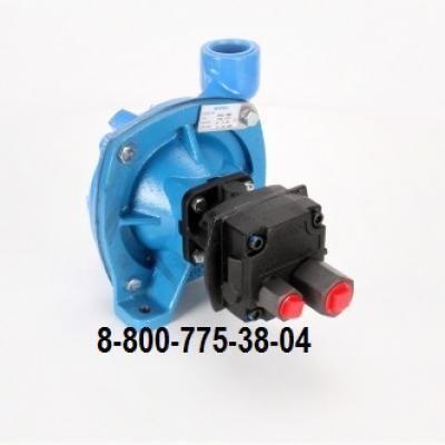 Насос Hypro 9303C-HM4C