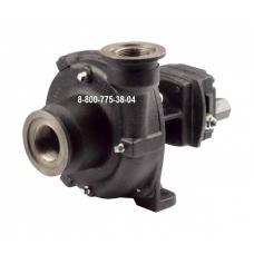 Насос Hypro 9303C-HM1C-U