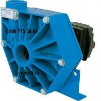 Насос Hypro 9303P-HM1C