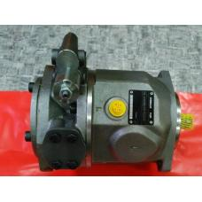 Насос Rexroth A10VO28DR/31R-PSC62K01