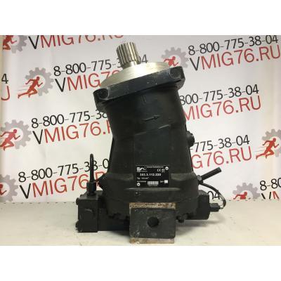 Гидромотор 303.3.112.220
