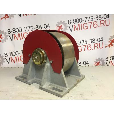 Ролик СБ-92-1.01.11.000