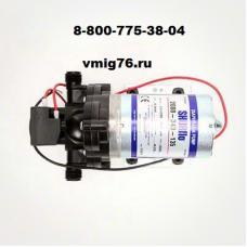 Водяной насос shurflo 2088-343-135