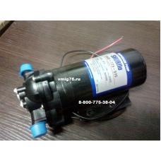 Водяной насос shurflo 2088-773-515
