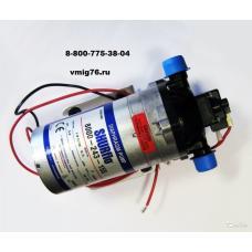 Водяной насос shurflo 8000-243-155