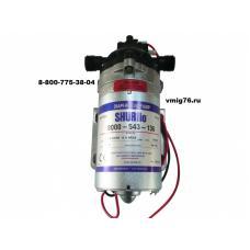 Водяной насос shurflo 8000-543-136