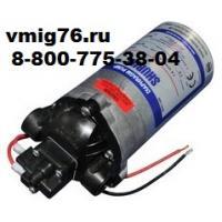 Водяной насос shurflo 8000-953-238