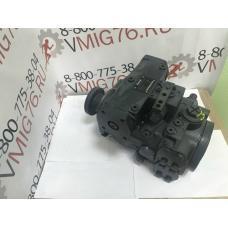 Гидронасос Rexroth A4VTG71