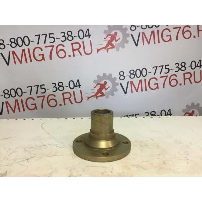 Муфта СБ-92В-1.01.05.102