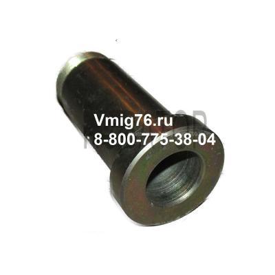 Втулка СБ-172-1.01.16.003